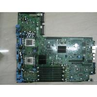 Buy cheap DELL Rack Server (2U) Motherboards from wholesalers
