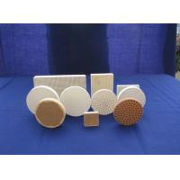 Buy cheap Round Hole from wholesalers