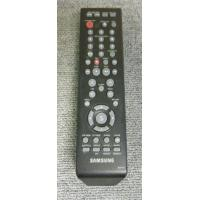 Buy cheap SAMSUNG AK59-00074A DVD & VCR Remote Control Unit from wholesalers