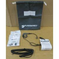 Buy cheap Plantronics H81N TriStar Noise-Canceling Headset & Ear Bud Pack from wholesalers