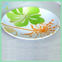 Buy cheap Hot Selling Melamine Tray With CE Certificate Melamine Tray from wholesalers