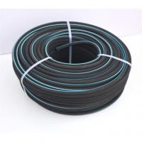 Buy cheap Fine Bubble Air Diffuser Hose For Fish Pond from wholesalers