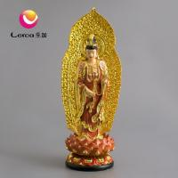 Buy cheap Good Quality Customize Polyresin Buddha from wholesalers