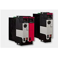 Buy cheap Safety Programmable Controllers from wholesalers