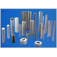 Buy cheap Extrusion from wholesalers