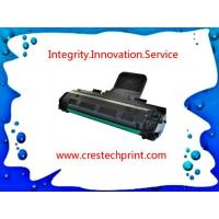 Buy cheap Hp Toner Samsung 2010 toner cartridge from wholesalers