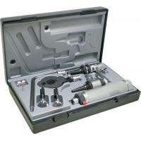 Buy cheap ENT Diagnostic Set from wholesalers