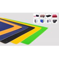 Buy cheap velvet contact paper from wholesalers