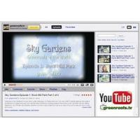 Buy cheap Greenroof Green Roofs | J-Drain Greenroof Solutions from wholesalers