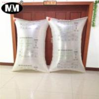 Buy cheap Inflatable Container cargo Dunnage air bags for packing from wholesalers
