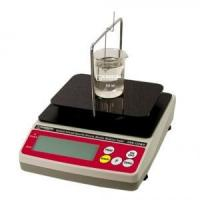 Buy cheap KBD-120WG Specific Gravity, Baume B  ,Modulus Tester for Sodium Silicate from wholesalers