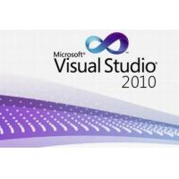 Buy cheap Visual Studio 2010 Ultimate Product Key from wholesalers
