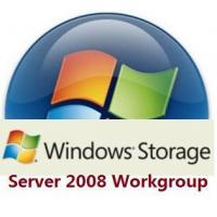 Buy cheap Windows Storage Server 2008 Workgroup Product Key from wholesalers
