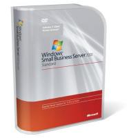 Buy cheap Windows Small Business Server 2008 Standard Product Key from wholesalers