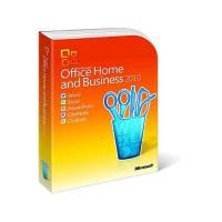 Download for free key product window microsoft 7 with 2010 office
