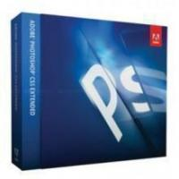 Buy cheap Adobe Photoshop CS6 Extended Product Key from wholesalers