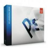 Buy cheap Adobe Photoshop CS6 Product Key from wholesalers