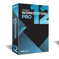 Buy cheap VMware Workstation 12 PRO Product Key from wholesalers