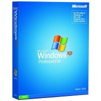 Buy cheap Microsoft Windows XP Professional SP3 Product Key from wholesalers