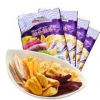 Buy cheap Fruit Dried Vaccum Fryer Machine from wholesalers