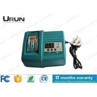 Buy cheap Makita Power Tool Battery Charger 7.2V ~18V 1.5A Nicd Nimh Battery Charger from wholesalers