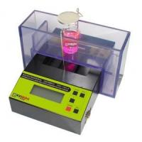 Buy cheap KBD-120LE Thermostatic-type Relative Density and Concentration Tester of Essential oil from wholesalers