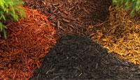Buy cheap Iron Oxide from wholesalers
