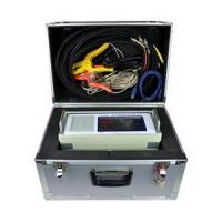 Buy cheap Transformer Winding Deformation Tester TPWD-902 from wholesalers