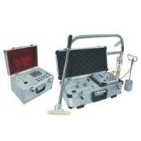 Cable Fault Intelligent Tester TP2001