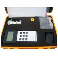 Buy cheap Octane and Hexadecane Value Tester TP-131 from wholesalers
