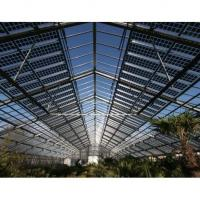 Buy cheap BIPV Series from wholesalers