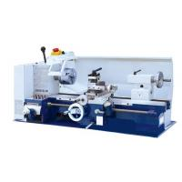 Buy cheap LATHE NAME: CJ0623-500 BENCH LATHE from wholesalers