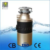 Buy cheap waste disposer air switch LX-A02-0-G from wholesalers