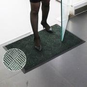 Buy cheap Non Slip Door Mats from wholesalers