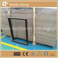 Buy cheap Hot Selling New Engineering Quartz Slab Tile from wholesalers