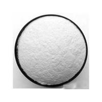 Buy cheap TBBPA Carbonate Oligomer BC52 from wholesalers