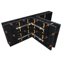 Buy cheap plastic concrete formwork from Wholesalers