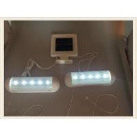 Buy cheap solar shed light product