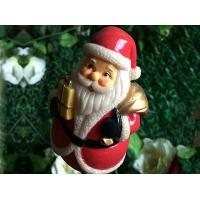 Buy cheap Cute solar Christmas stake light from wholesalers