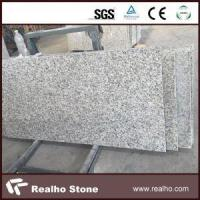 Buy cheap Directly Own Import Blocks Egyptian Sunny Yellow Marble from wholesalers
