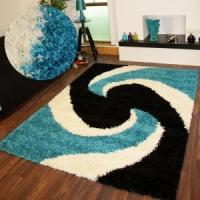 Buy cheap Modern carpet for living room from wholesalers