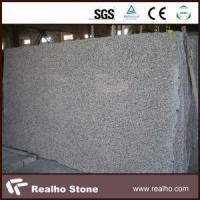 Buy cheap Stone and Granite and Marble Aluminium Honeycomb Panel Composite from wholesalers