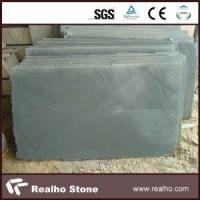 Buy cheap Seawave Green Marble Slabs Stone Own Quarry and Own Factory product