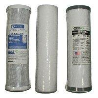 Buy cheap PWFRO50RC3 - Reverse Osmosis Replacement Cartridges(3 set) from wholesalers