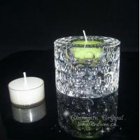 Buy cheap Candleholder CH-065 from wholesalers