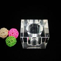 Buy cheap Candleholder CH-84 from wholesalers