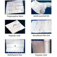 Buy cheap Industrial fabric from wholesalers