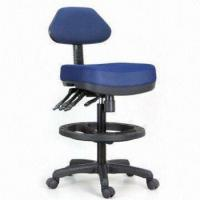 Buy cheap Economic Task Chair 962-P from wholesalers