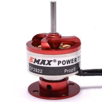 Buy cheap EMAX CF2822 with prop saver KV1200 Suitable for 11.1V lipo Outrunner Brushless Motor from wholesalers