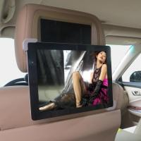 Buy cheap Wholesale fashion tablet car mount seat headrest tablet holder for ipad from wholesalers